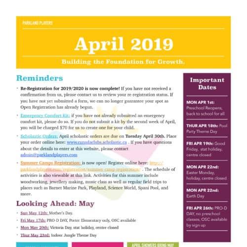 April-2019-square