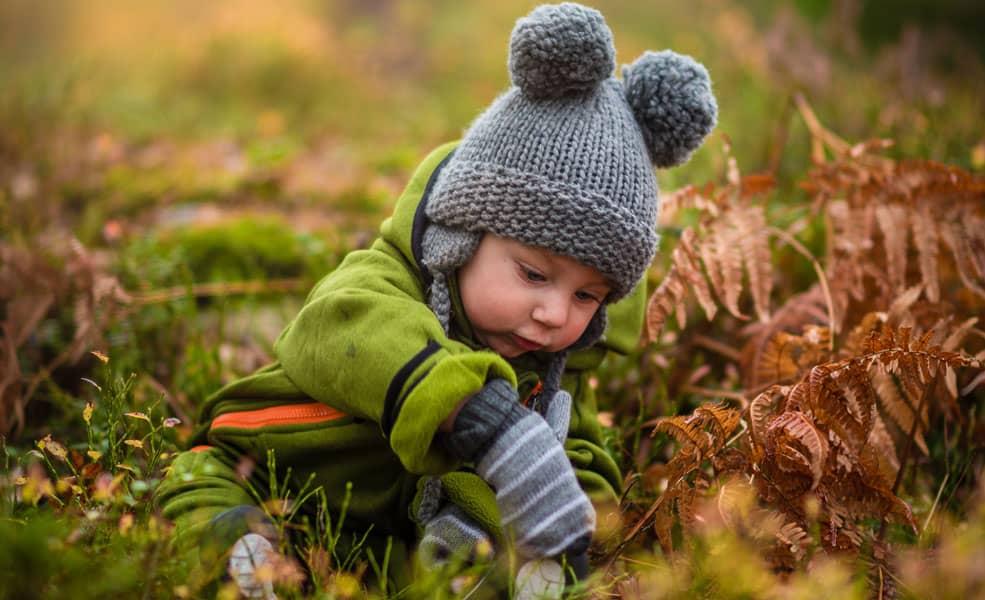 Winter-activities-for-kids