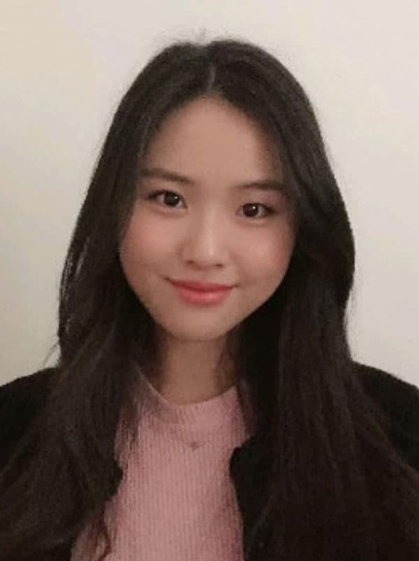 Yoon Ji (Amy) Kim