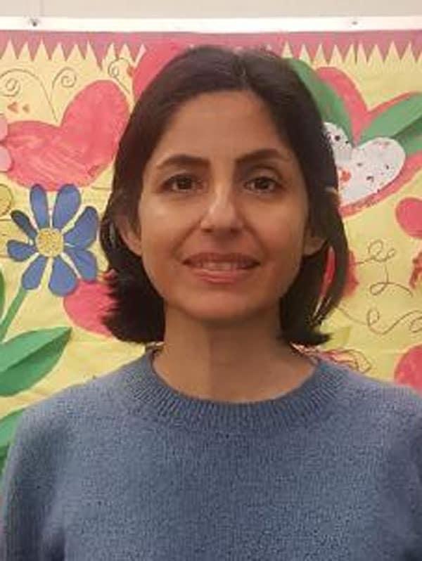 Jilla Kamarei