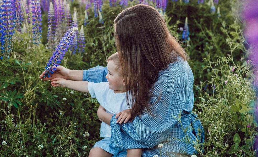 mothersdayactivities
